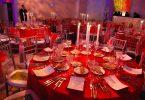 celebraciones restaurantes barcelona