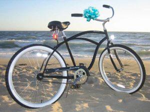 comprar bicicletas barcelona