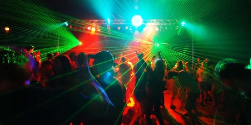 Dónde salir a bailar en Barcelona