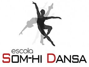 escuelas danza barcelona