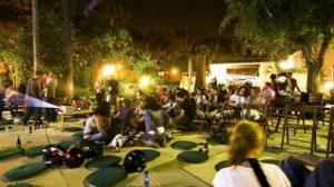 festival de cortos barcelona