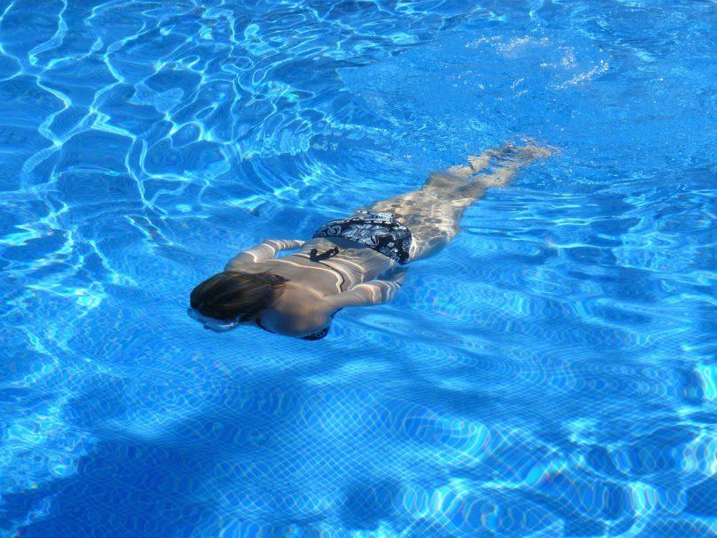 gimnasios piscina barcelona