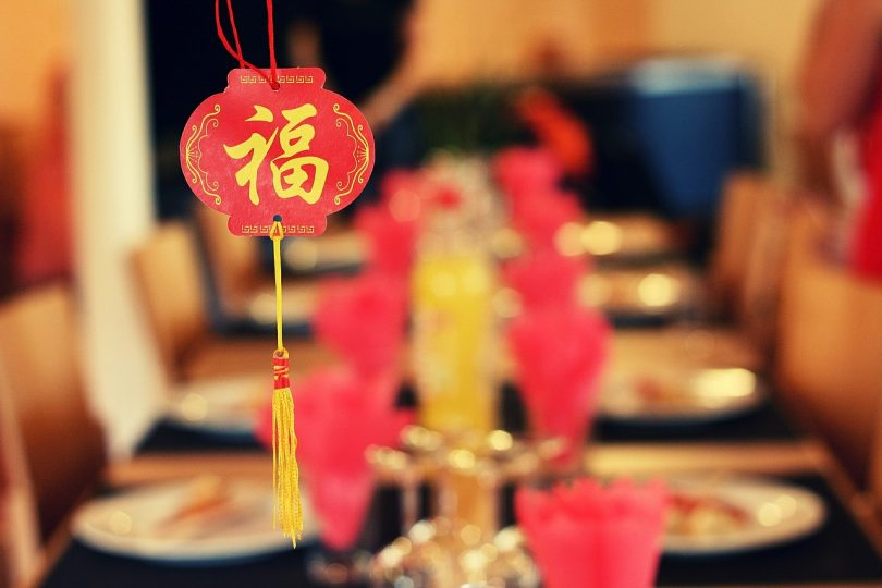 restaurantes chinos barcelona