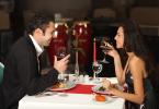 restaurantes gracia calle asturias