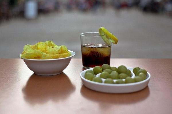 vermut barcelona