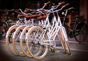 bicicletas nuevas barcelona