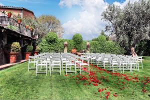 boda civil en barcelona