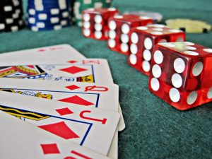 jugar poker barcelona