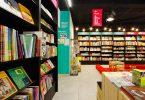 Librerías en inglés en Barcelona
