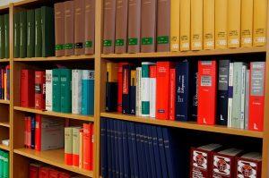 bibliotecas de gracia barcelona