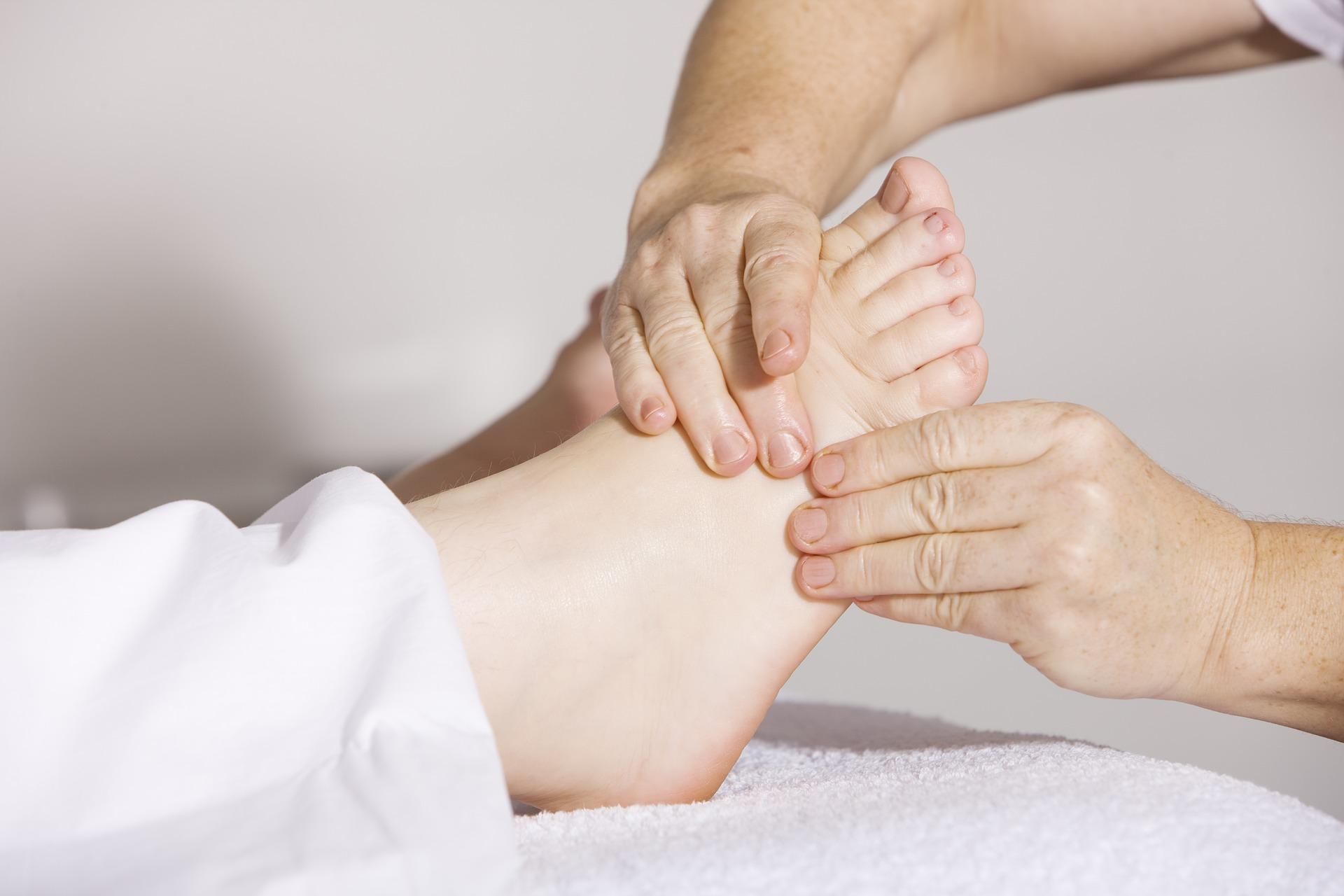 filipino masajes eroticos economicos