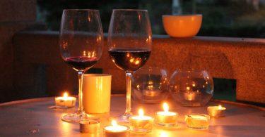 cenar terraza barcelona