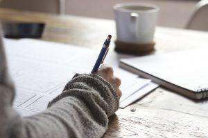 cursos escritura barcelona
