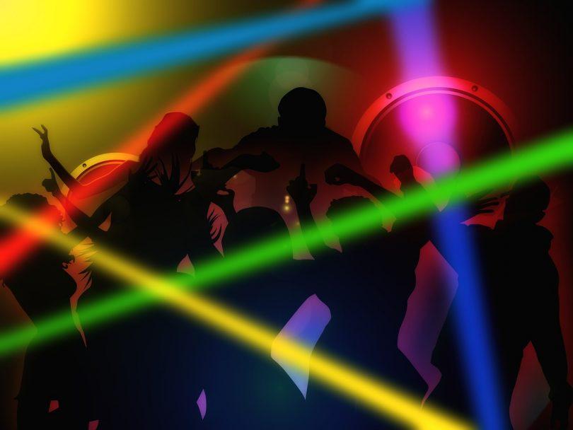 discotecas gracia