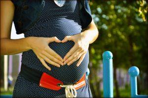 6c8ced6af Ropa para embarazada en Barcelona