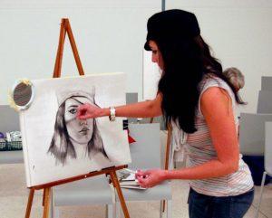 escuelas de arte en barcelona