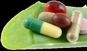 escuelas de homeopatia en barcelona