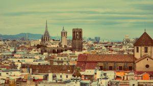 que visitar en el raval barcelona