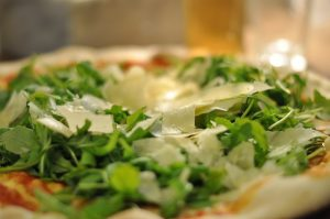 restaurantes vegetarianos raval