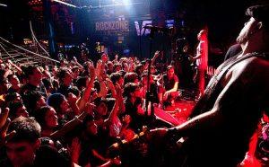 sala_kgb_concerts_barcelona_72342