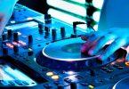 Aprender a ser DJ en Barcelona