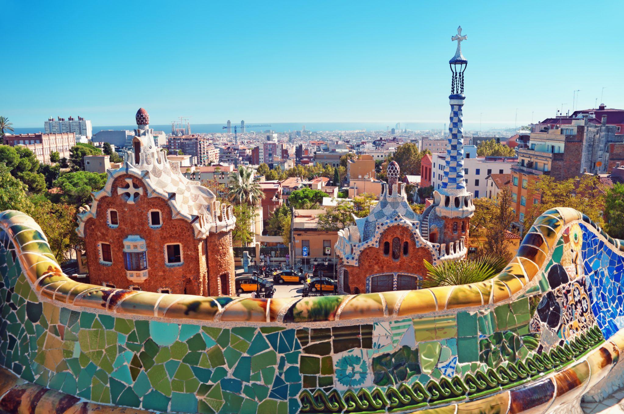 7 cosas que hacer en Barcelona hoy