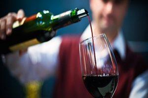 bares de vinos en barcelona