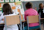 Colegios bilingües de Barcelona