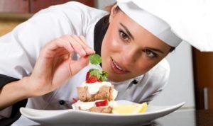 cursos de gastronomia en barcelona
