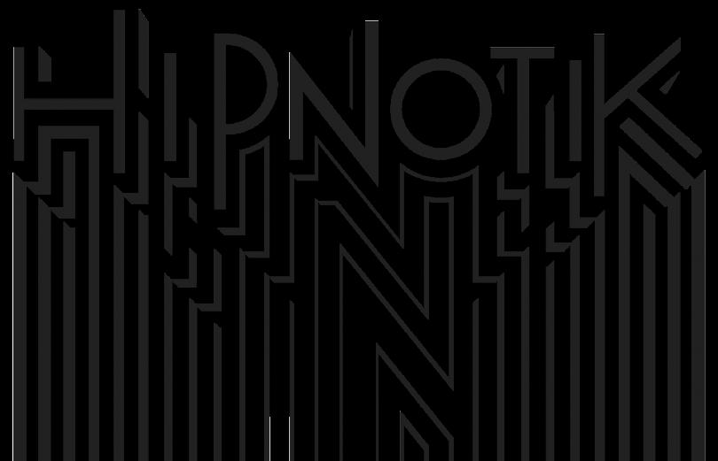 festival hipnotik 2015