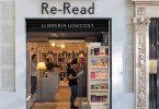 Librerías baratas Barcelona