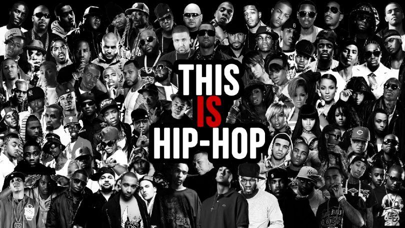 Clases de Hip Hop en Barcelona