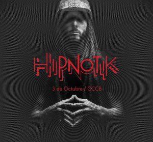 hipnotik_foto_destacada