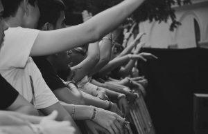 Festival de Hip Hop de Barcelona
