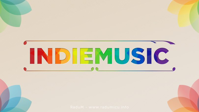 indie barcelona