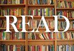 librerias poblenou