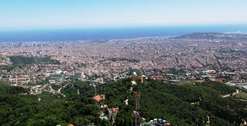 Mejores barrios de Barcelona para vivir  dcfbe56d69d