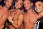 Clubs para gays en Barcelona