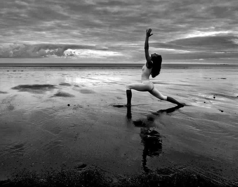 yoga barceloneta