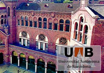 Cursos online en universidades de Barcelona