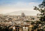 barrios de barcelona