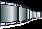 Escuelas de cine en Barcelona