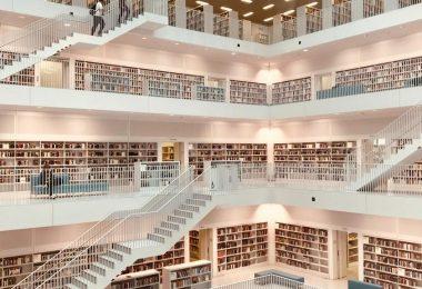 horario biblioteca vila de gracia