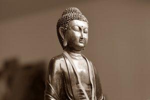 meditacion zen en barcelona