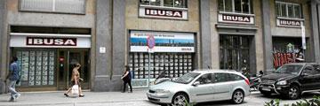 vender piso en barcelona, inmobiliarias barcelona