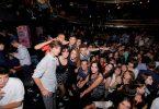 Discotecas para jóvenes de 16 años en Barcelona