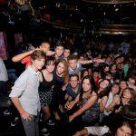 Discotecas par gente de 16 años en Barcelona