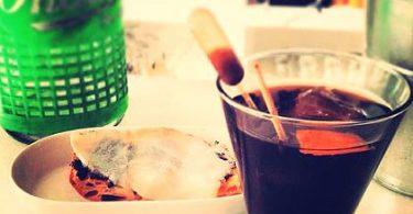 vermut en barcelona