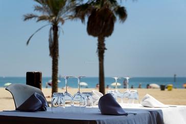 restaurantes baratos barcelona, comer barato en barcelona