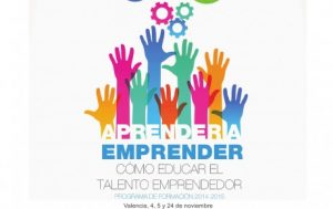 Cursos para emprendedores en Barcelona